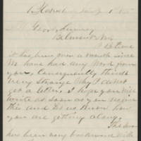 1875-06-01 Page 1