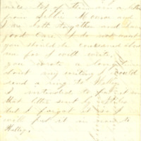 1863-05-29-Page 02