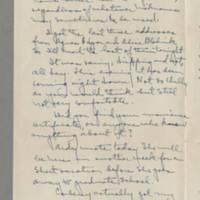 1942-09-08 Laura Davis to Lloyd Davis Page 3
