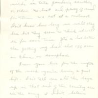 December 11, 1941, p.4