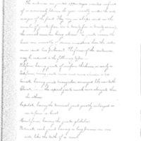 The terrestrial Adephaga of Iowa by Fanny Chastina Thompson Wickham, 1895, Page 6