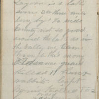 1862-08-30 Page 02