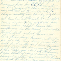 1865-02-07-Page 04