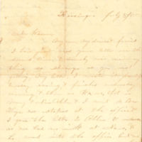 1858-07-05 Page 01