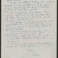 1944-02-17 Helen Fox to Bess Peebles Fox
