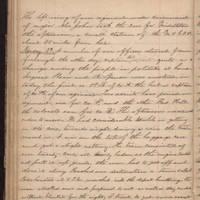 1863-11-23