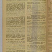v.1:no.1: Page 12