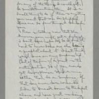 1942-11-11 Laura Davis to Lloyd Davis Page 3
