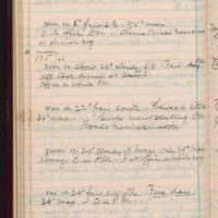1906-12-23 -- 1906-12-29
