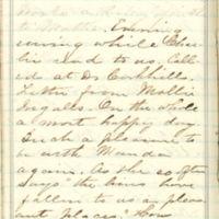 1865-12-16