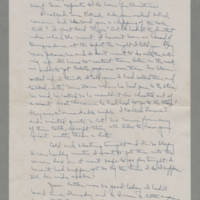 1942-12-20 Laura Davis to Lloyd Davis Page 3