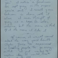 1943-06-06 Page 2