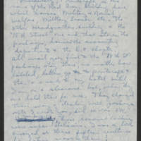 1943-12-19 Page 2