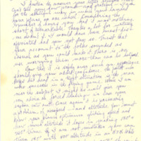 1942-10-31: Page 01
