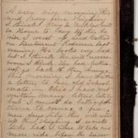 1862-02-12