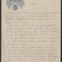 1919-01-30 Page 3