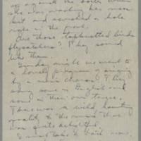 1944-04-25 Helen Fox to Bess Peebles Fox Page 4