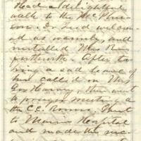 1865-02-16