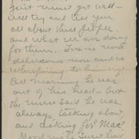 1919-02-21 Page 6
