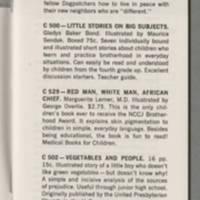 Anti-Degamation League of B'nai B'rith Page 5