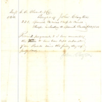 1865-01-07-Page 07-Note