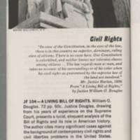 Anti-Degamation League of B'nai B'rith Page 30