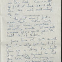 1943-06-08 Page 2