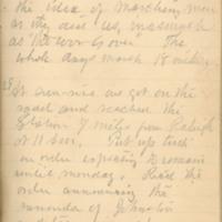 1865-04-28 -- 1865-04-29