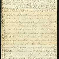 1866-03-25 Page 3