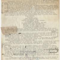 1944-08-22 Letter #10