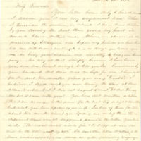 1858-03-24 Page 01