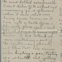 1918-11-13 Daphne Reynolds to Conger Reynolds Page 6