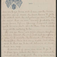 1919-01-10 Page 2
