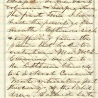 1865-06-04