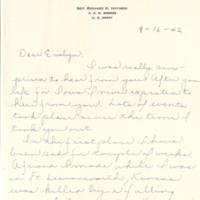 September 16, 1942, p.1