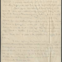 1942-11-25 Page 2