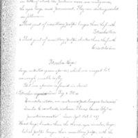 The terrestrial Adephaga of Iowa by Fanny Chastina Thompson Wickham, 1895, Page 21