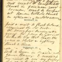 1863-02-15 -- 1863-02-17
