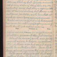 1888-04-16 -- 1888-04-17