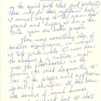 1942-09-28: Page 03