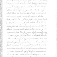The terrestrial Adephaga of Iowa by Fanny Chastina Thompson Wickham, 1895, Page 48