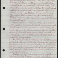 1927-04-13 Page 27