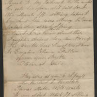 1864-01-23 Page 4