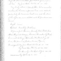 The terrestrial Adephaga of Iowa by Fanny Chastina Thompson Wickham, 1895, Page 165