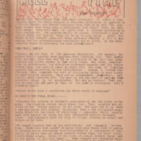 MFS Bulletin, Vol. 3, Number 5 Page 5