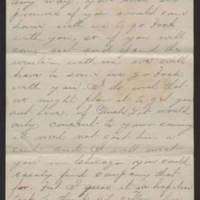 1885-05-31 Page 3