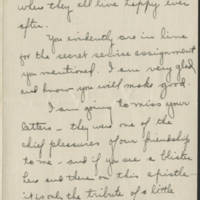 1917-12-18 Josephine to Conger Reynolds Page 7