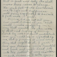 1917-12-13 Conger Reynolds to Daphne Goodenough Page 4