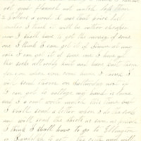 1865-04-05-Page 02