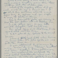 1944-02-15 Helen Fox to Bess Peebles Fox Page 2